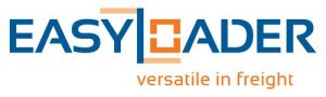 EasyLoader - Versatile in freight