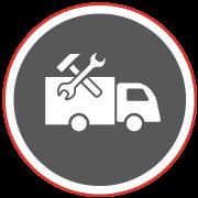 inrichting-uitrustingen_pijler