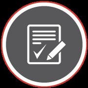 service-onderhoud-keuringen_pijler