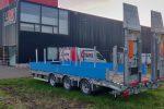 bouwaanhangwagen02