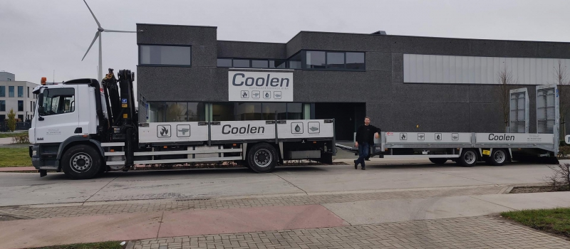 coolen03-web